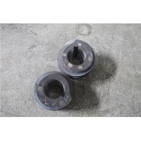 Grinding Media Steel Ball Roller  D40mm Surface Hardness 55-58 hrc  for Rolling Device