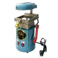 Wholesale Vacuum Former (SDJT-18) from china suppliers