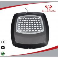 Wholesale 80W 120W Outdoor LED Street Light  AC90-305V  IP65  Road Lighting Aluminum from china suppliers