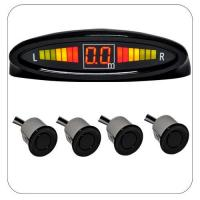 Wholesale LED Parking Sensor from china suppliers