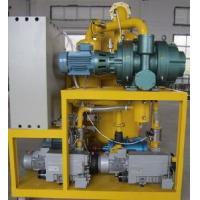Wholesale Transformer Oil Purification, Insulation Oil Filtration from china suppliers
