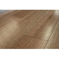 Wholesale Tas Oak Engineered Timber Wood Flooring, smooth surface, high gloss from china suppliers