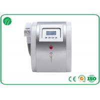 Wholesale 6.4 Inch Mini Portable IPL Laser Machine for SPA / Clinic , tattoo removal laser machine from china suppliers