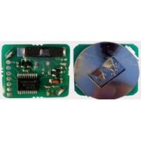 Wholesale Auto transponder chip ID4D Copy Transponder from china suppliers