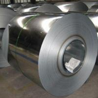 Wholesale 310S 420 430 309 Cold Rolled Stainless Steel Coil 1000mm / 1240mm / 2000mm Width from china suppliers