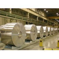 Wholesale Various Thickness SPCC Grade Cold Roll Steel Coil For Tubing Products / Constructions from china suppliers