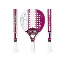 Wholesale PADLE RACKET/PADEL RACKETS TENNIS RACKET SQUASH RACKET BADMINTON RACKETS from china suppliers