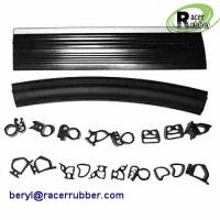 Buy cheap Rubber Sealing Strip for Aluminum Window from wholesalers