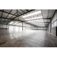 Wholesale Structural Industrial Steel Buildings Deign , Detialing , Fabrication And Erection from china suppliers