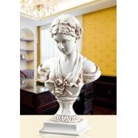 Wholesale Venus sculpture figures white small and large size both from china suppliers