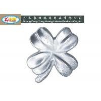 Wholesale lead antimony alloy art craft product  NO021 from china suppliers