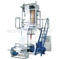Wholesale Elevator Rotary Die Head PP Film Blowing Machine (SD-H) from china suppliers