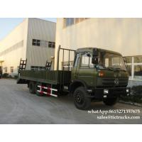 Wholesale cargo platform truck-14T-25T lorry trucks WhatsApp:8615271357675  Skype:tomsongking from china suppliers