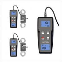 Wholesale Digital Force Gauge HFM-204-200K from china suppliers