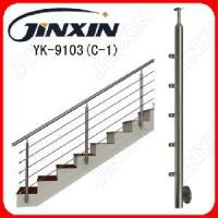 Wholesale Stair Railing (YK-9103) from china suppliers