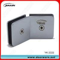 Wholesale Hinge Glass Door (YK-2222) from china suppliers