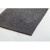 Wholesale Natural Foam Rubber Sound Deadening Material Strong Adhesives For All Car from china suppliers