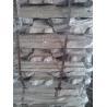 Buy cheap Aluminum ingots 99.7% from Fubang company from wholesalers