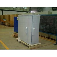 Wholesale SKB-001/ IP55/ Outdoor/ Weatherproof/ Telecom Battery Cabinet from china suppliers