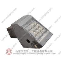 Wholesale TBM Cutters/Scrapers/Shield Cutters from china suppliers