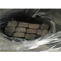Wholesale OEM MgY Magnesium Master Alloy / MgY Magnesium Yttrium Improve castability from china suppliers