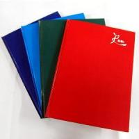 Wholesale School Hardcover Notebook from china suppliers