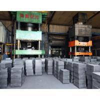 Wholesale High Carbon High Density Fine Grain Cold Molded Graphite Block from china suppliers