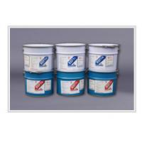 Wholesale 6321C EPOXY Electrical Potting Compound for Hollow fiber membrane modules from china suppliers