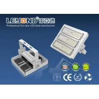 Wholesale Gas Station Lighting Bridgelux /  Chips 150 Lm / W LED Modular High Power Flood Light Rectangle from china suppliers