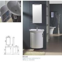 Wholesale Bathroom Cabinet (YY-MK 640) from china suppliers