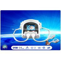 Wholesale Adjustable Energy Shr Ipl Machine Super Hair Removal 2 In 1 Ssr from china suppliers