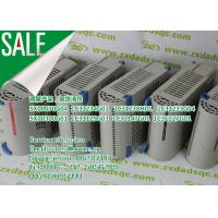 Wholesale 5X00106G02【EMERSON】 from china suppliers