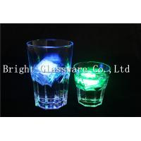 Wholesale top sale glass beer mugs, glass tumbler use in hotel & pub from china suppliers