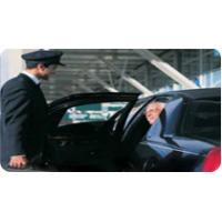 Wholesale Airport Transfer English Speaking Car Driver with personal translator 24 Hr Car Service from china suppliers