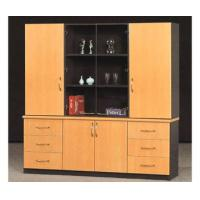 Wholesale 3 door filing cabinet,armarios em aço,leather,shelving for from china suppliers