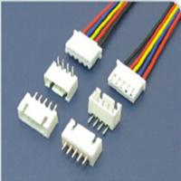 Wholesale high quality 2.50mm wire harness cable from china suppliers
