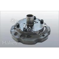 Wholesale A4VG90HWD21 Charge Pump Rexroth Pumps from china suppliers