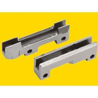 Wholesale 911319134 Sliding Piece ES PU L=50 from china suppliers