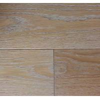Buy cheap white washed oak engineered hardwood flooring with different grades from wholesalers