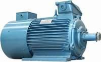 Buy cheap Y2 series three phrase motor from wholesalers