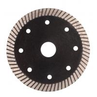 Wholesale 4 Inch Diamond Saw Blades For Cutting Granite , Diamond Concrete Grinding Disc from china suppliers