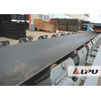 Wholesale Continuous Width 1000mm Mining Coal Conveyor Belt Systems 290-480t/H from china suppliers