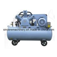Wholesale Piston Automobile Air Compressor (SIN-0.8/7) from china suppliers