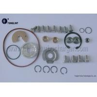 Wholesale Quality Turbocharger Service Kit Repair Kit S1A S1AG S1BG 318374 from china suppliers