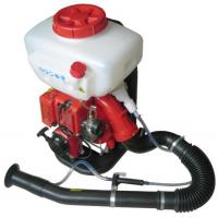 Wholesale Backpack Power Sprayer from china suppliers