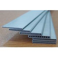 Wholesale AA1100 aluminium flat tubes for automotive air conditioning from china suppliers