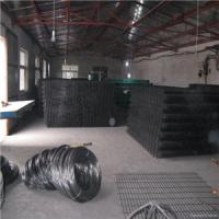 Wholesale small panel welded wire mesh from china suppliers