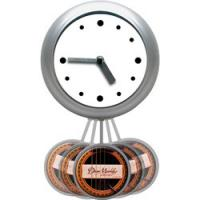"Wholesale 8"" Pendulum Wall Clock from china suppliers"