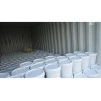 Wholesale Paint wall putty for Interior /exterior decoration from china suppliers