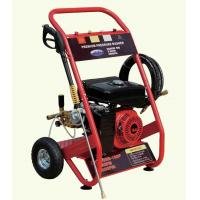 Wholesale Walmart High Pressure Washer with Lower Price and Portable Car Washer from china suppliers